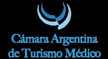 Cámara Argentina de Turismo Médico