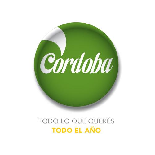 AGENCIA-CORDOBA-TURISMO-LOGO-BOTON-04